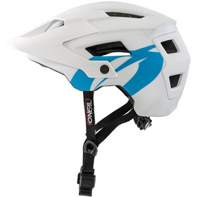 ONeal Defender 2.0 Helmet SOLID white